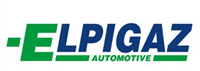 Elpigaz_Automotive-Logo
